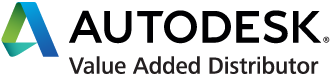 autodesk-big